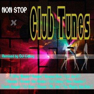 Image for 'Non Stop - Club Tunes'
