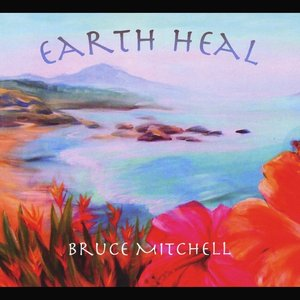 Image for 'Earth Heal'