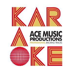 Image for 'Ace Karaoke Pop Hits - Volume 45'