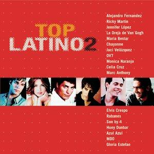 Image for 'Solo Tus Canciones'