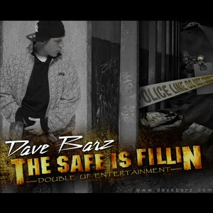 Image for 'The Safe is Fillin' (ep version)'