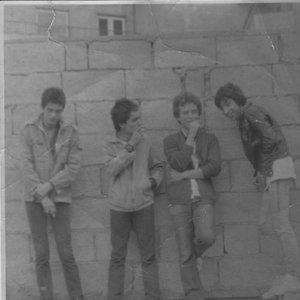 Image for 'Familia Real'