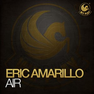 Image for 'Air'