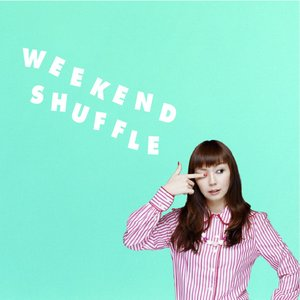 Image for 'Weekend Shuffle'