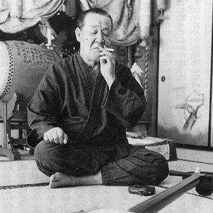 Image pour '高橋竹山'