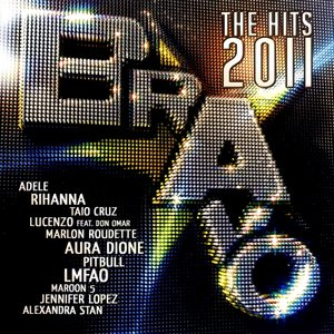 Image for 'Bravo The Hits 2011'