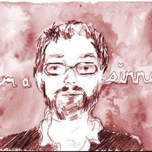 Image for 'Ben Kamen'