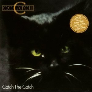 Image for 'Catch The Catch'