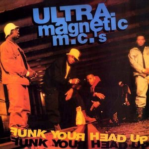 Image for 'Funk Your Head Up'
