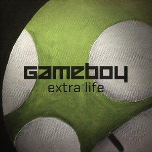 Изображение для 'Extra Life'