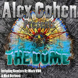 Image for 'The Dome'