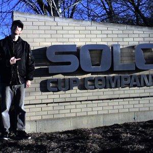 Image pour 'DJ Solo'