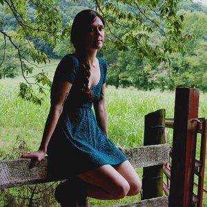 Image for 'Lilly Hiatt'