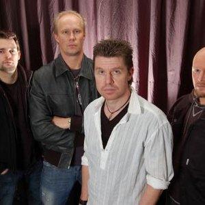 Image for 'Stonelake'