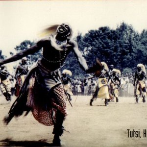 Image for 'va_ruanda'