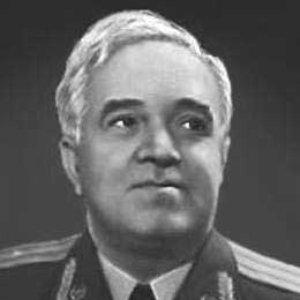 Bild för 'Alexander Alexandrov'
