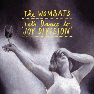 Imagen de 'Let's Dance To Joy Division (KGB Remix)'