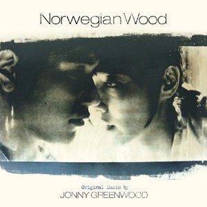 Image for 'Norwegian Wood (Original Soundtrack)'