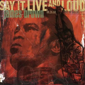 Image for 'I Guess I'll Have To Cry, Cry, Cry (LIve (1968/ Dallas Memorial Auditorium))'
