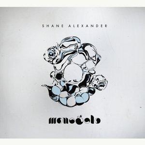 Image for 'Mono Solo'