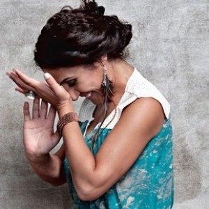 Image for 'Aynur'