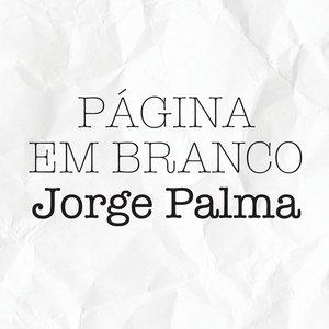 Image for 'Página Em Branco'