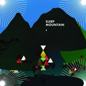 Image for 'Sleep Mountain'