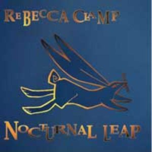 Image for 'Nocturnal Leap'
