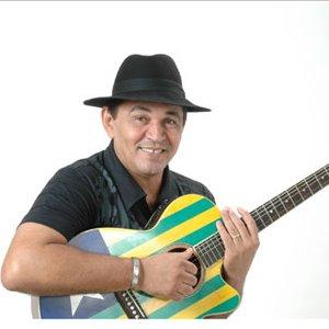 Image for 'Lázaro Do Piauí'