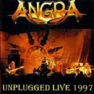 Immagine per 'Unplugged Live 1997'