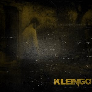Image for 'Kleingott'