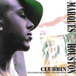 Image for 'Clubbin''