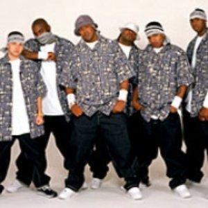 Image for '504 Boyz'