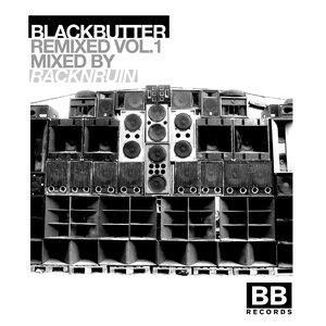 Image for 'Watch This (feat. Rubi Dan, Juxci D, Illaman) (Bert On Beats Remix)'