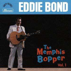 Image for 'The Memphis Bopper Vol. 1'