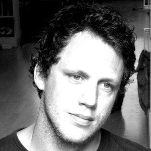 Bild für 'Mark August'