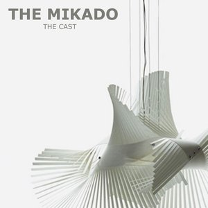 Image for 'The Mikado'