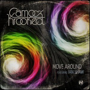 Image for 'Move Around'