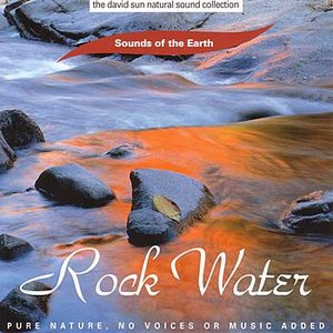 Image for 'Rock Water'