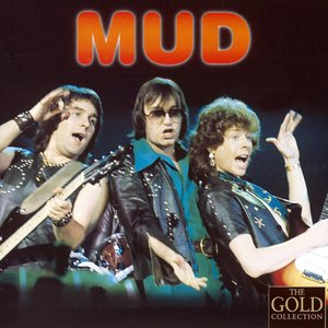 Image for 'The Gold Collection'