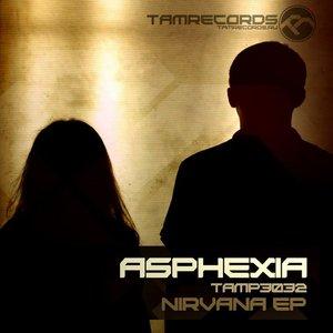 Image for 'Nirvana EP'