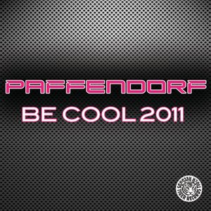 Image for 'Be Cool 2011'