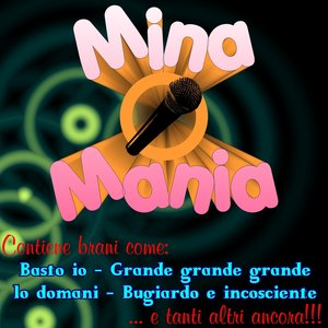 Image for 'Mi mandi rose'