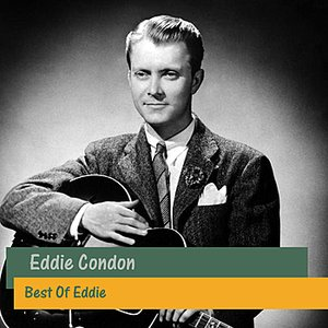 Image for 'Best Of Eddie'