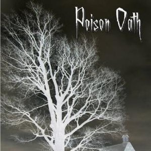 Image for 'All Paths Lead To Death'