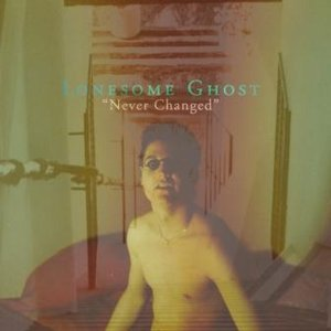 Image for 'Never Changed'