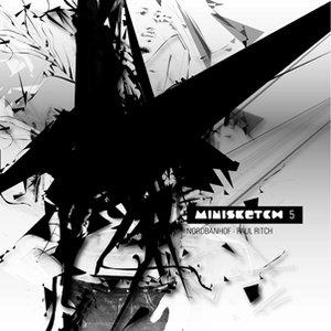 Image for 'Murder'