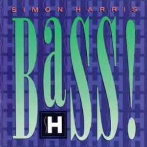 Image for 'Bass'