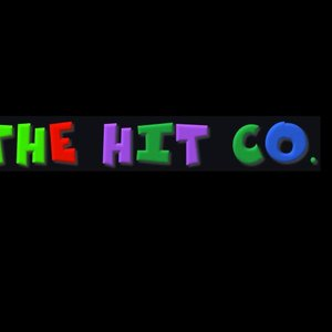 Image for 'The Hit Co.'
