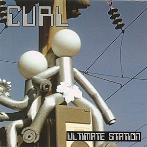 Image for 'Ultimate Station'